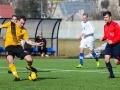 Eesti U18 koondis - JK Tarvas (27.03.16)-0982