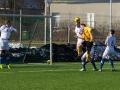 Eesti U18 koondis - JK Tarvas (27.03.16)-0990