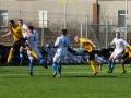 Eesti U18 koondis - JK Tarvas (27.03.16)-0991