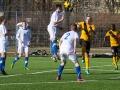 Eesti U18 koondis - JK Tarvas (27.03.16)-0993