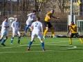 Eesti U18 koondis - JK Tarvas (27.03.16)-0994