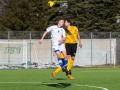 Eesti U18 koondis - JK Tarvas (27.03.16)-0998
