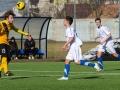Eesti U18 koondis - JK Tarvas (27.03.16)-1000