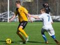 Eesti U18 koondis - JK Tarvas (27.03.16)-1003