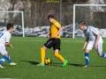 Eesti U18 koondis - JK Tarvas (27.03.16)-1005
