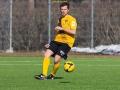 Eesti U18 koondis - JK Tarvas (27.03.16)-1017