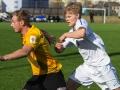Eesti U18 koondis - JK Tarvas (27.03.16)-1021