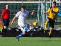 Eesti U18 koondis - JK Tarvas (27.03.16)-1027
