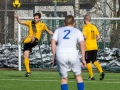 Eesti U18 koondis - JK Tarvas (27.03.16)-1029