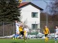 Eesti U18 koondis - JK Tarvas (27.03.16)-1030
