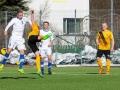 Eesti U18 koondis - JK Tarvas (27.03.16)-1031