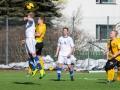 Eesti U18 koondis - JK Tarvas (27.03.16)-1033