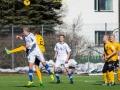 Eesti U18 koondis - JK Tarvas (27.03.16)-1034