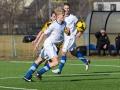 Eesti U18 koondis - JK Tarvas (27.03.16)-1036