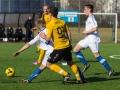 Eesti U18 koondis - JK Tarvas (27.03.16)-1041