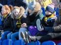 Eesti U18 koondis - JK Tarvas (27.03.16)-1047