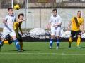 Eesti U18 koondis - JK Tarvas (27.03.16)-1048
