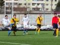 Eesti U18 koondis - JK Tarvas (27.03.16)-1049