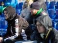 Eesti U18 koondis - JK Tarvas (27.03.16)-1050