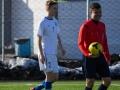 Eesti U18 koondis - JK Tarvas (27.03.16)-1059