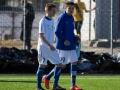 Eesti U18 koondis - JK Tarvas (27.03.16)-1060