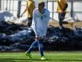 Eesti U18 koondis - JK Tarvas (27.03.16)-1061