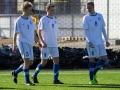 Eesti U18 koondis - JK Tarvas (27.03.16)-1063