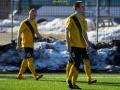 Eesti U18 koondis - JK Tarvas (27.03.16)-1065