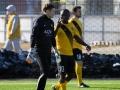 Eesti U18 koondis - JK Tarvas (27.03.16)-1067
