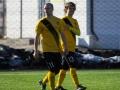 Eesti U18 koondis - JK Tarvas (27.03.16)-1069