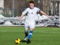 Eesti U18 koondis - JK Tarvas (27.03.16)-1072