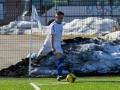 Eesti U18 koondis - JK Tarvas (27.03.16)-1080