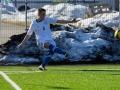 Eesti U18 koondis - JK Tarvas (27.03.16)-1081