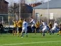 Eesti U18 koondis - JK Tarvas (27.03.16)-1082
