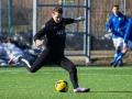 Eesti U18 koondis - JK Tarvas (27.03.16)-1089