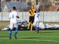 Eesti U18 koondis - JK Tarvas (27.03.16)-1091