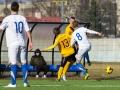 Eesti U18 koondis - JK Tarvas (27.03.16)-1093