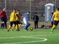 Eesti U18 koondis - JK Tarvas (27.03.16)-1100