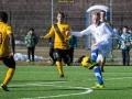 Eesti U18 koondis - JK Tarvas (27.03.16)-1104
