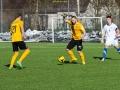 Eesti U18 koondis - JK Tarvas (27.03.16)-1116