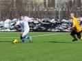 Eesti U18 koondis - JK Tarvas (27.03.16)-1118