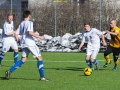 Eesti U18 koondis - JK Tarvas (27.03.16)-1120