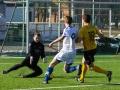 Eesti U18 koondis - JK Tarvas (27.03.16)-1128