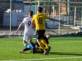 Eesti U18 koondis - JK Tarvas (27.03.16)-1129