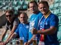 Eesti - Andorra (01.06.16)-106