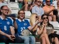 Eesti - Andorra (01.06.16)-110