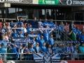 Eesti - Andorra (01.06.16)-123