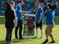 Eesti - Andorra (01.06.16)-131