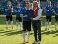 Eesti - Andorra (01.06.16)-132
