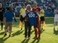 Eesti - Andorra (01.06.16)-133